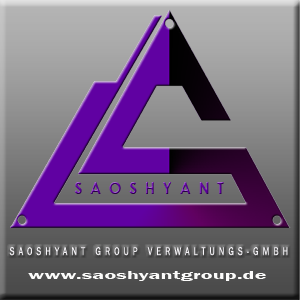 Saoshyant Group